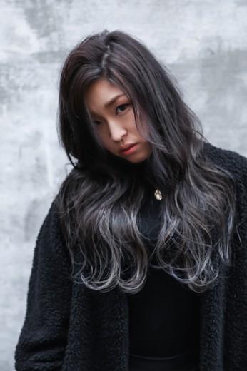 担当:YUYA SUZUKIの画像01