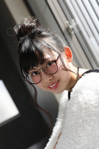 お団子STYLEの画像01