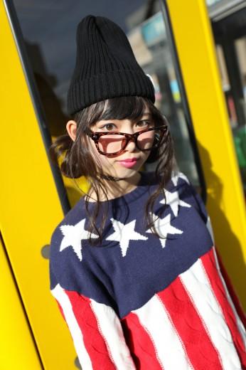 U.S.Aの画像02